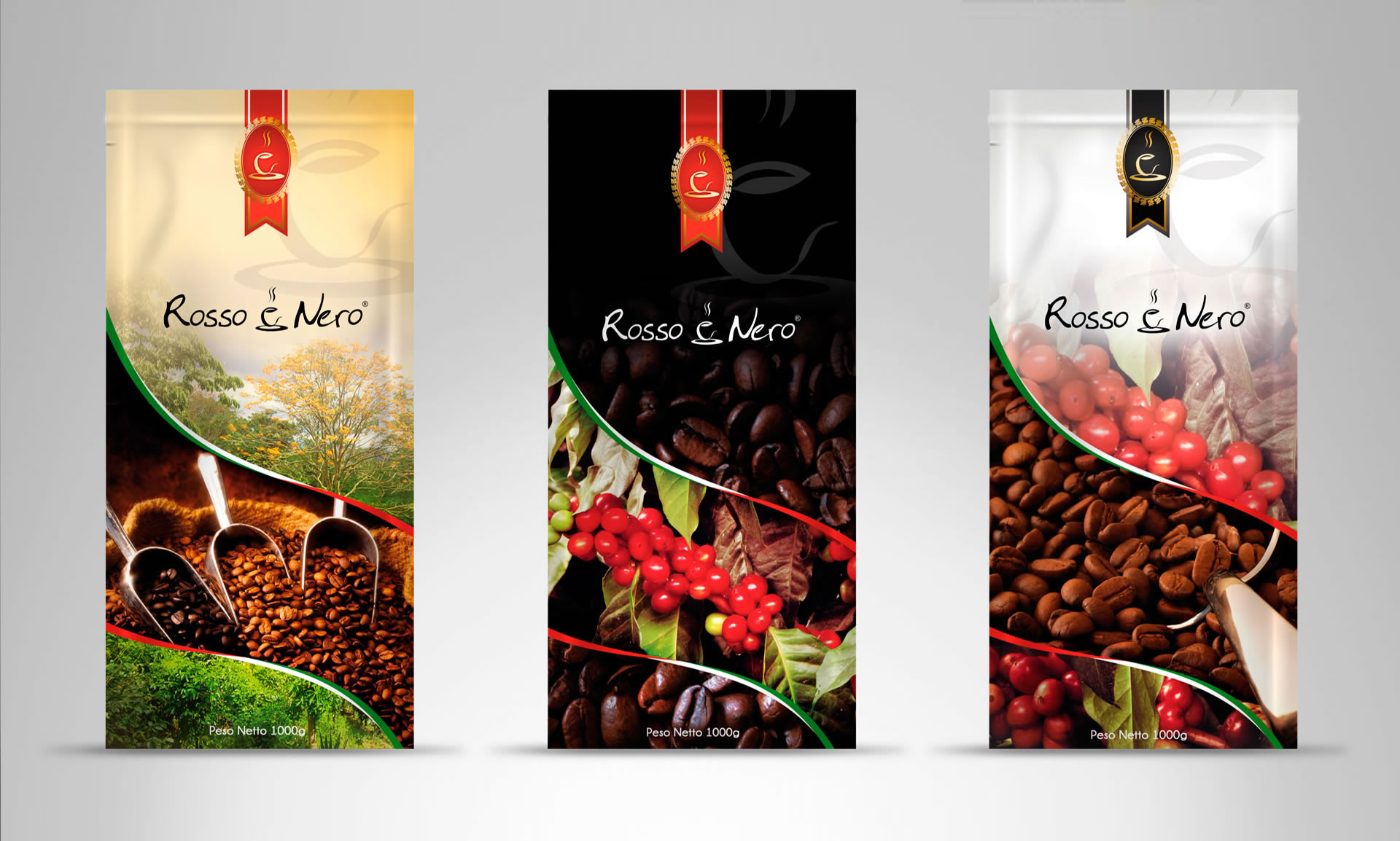 rjr design studio packaging product designer london