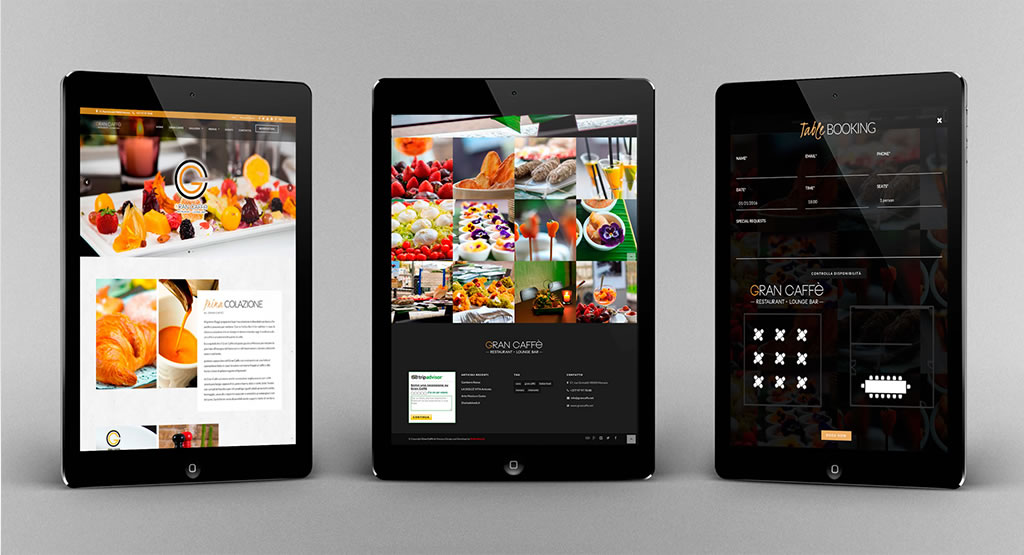 rjr design studio web development london