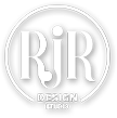 rjr-design-studio-logo-footer-2